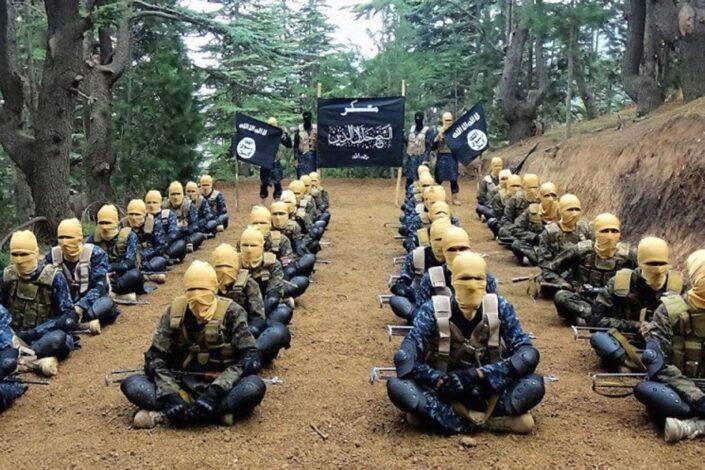 Šta je organizacija ISIS-K koja preti talibanima i Zapadu?