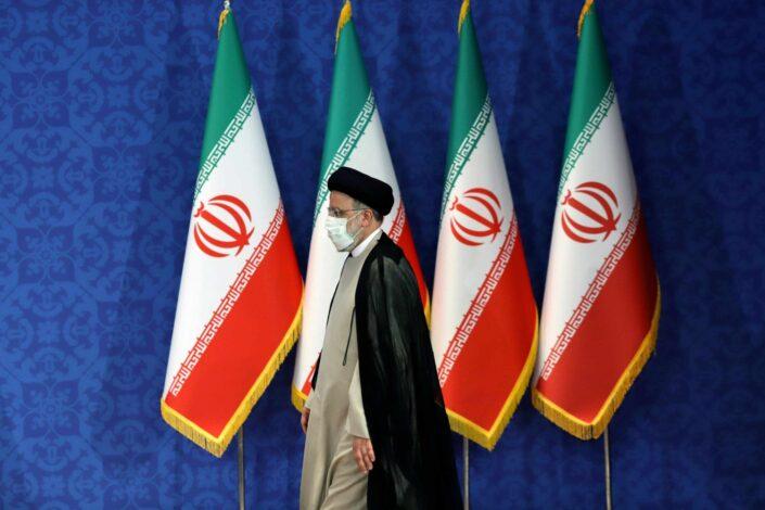 P. Akopov: Novi iranski predsednik planira velike projekte sa Rusijom i Kinom