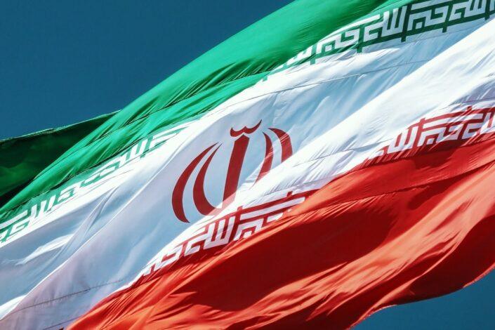 Ambasada Irana u Beogradu: Odbacujemo navode o krivici, iza svega stoji Izrael