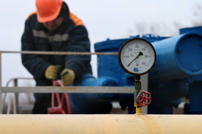 Mađarska će dobijati gas preko Srbije, Ukrajina besna, oglasio se i Brisel