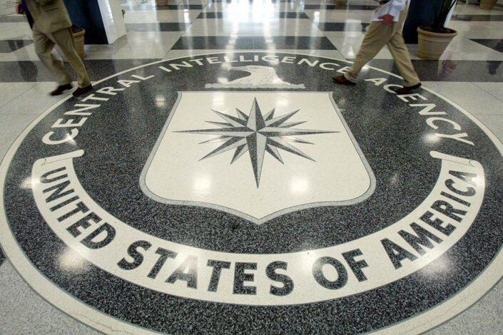 Da li je CIA predvidela raspad Jugoslavije?