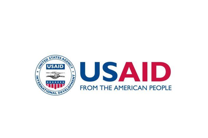 SAD će finansirati marginalizovane zajednice u Srbiji