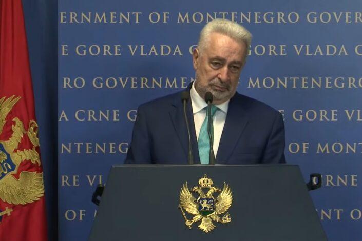 Vijesti: Diplomate sprečile smenu Brđanina i Sekulovića