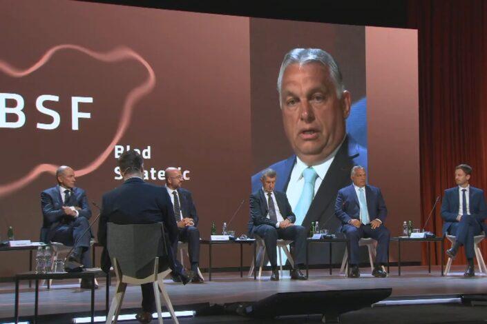 Orban: Srbija ključna zemlja za EU; Babiš: Primiti Srbiju u Šengen