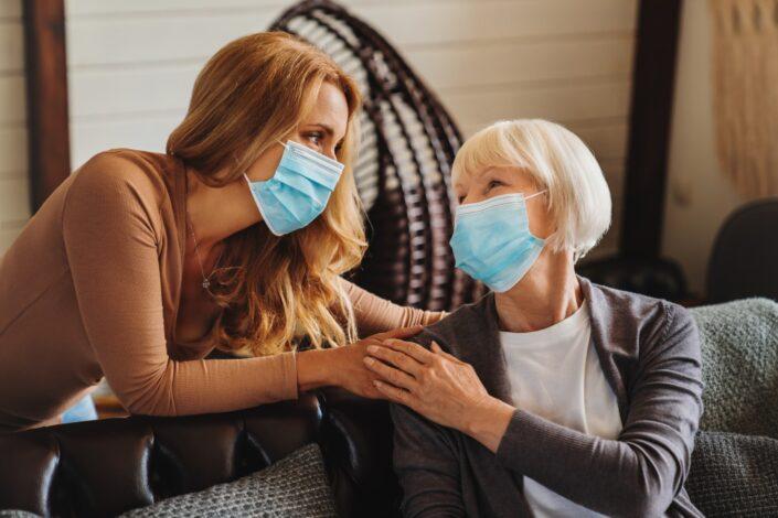 Život u sigurnim rukama – i tokom pandemije (PR)