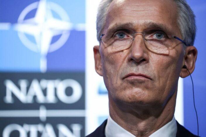 Stoltenberg: Rusija i Kina treba da učestvuju u borbi protiv terorista u Avganistanu