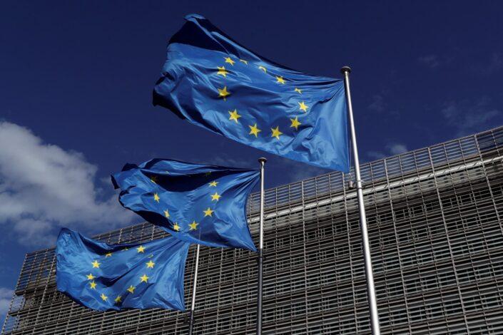 Brisel: Situacija u CG zabrinjava, vlast da pokaže privrženost EU