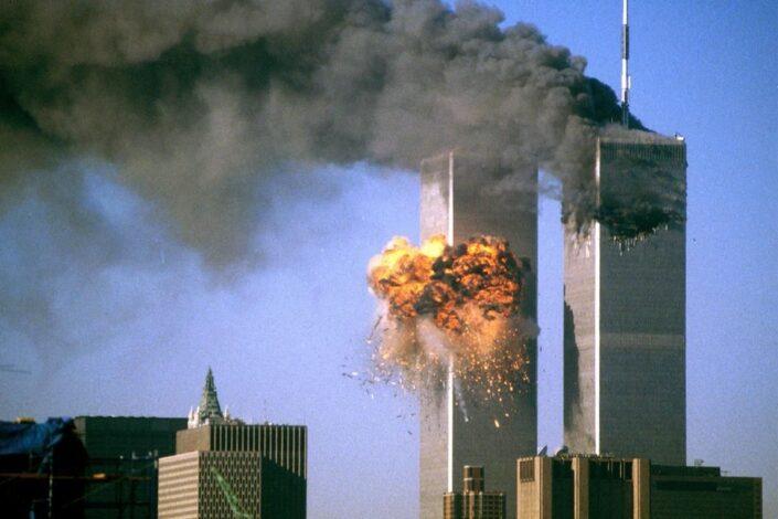 FBI objavio nova dokumenta o 11. septembru