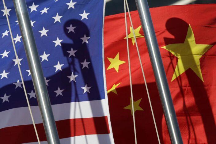 B. Milanović: SAD i Kina zajedno u borbi protiv nejednakosti