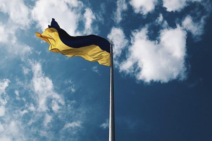 Ukrajina pokreće inicijativu o prelasku na latinicu?