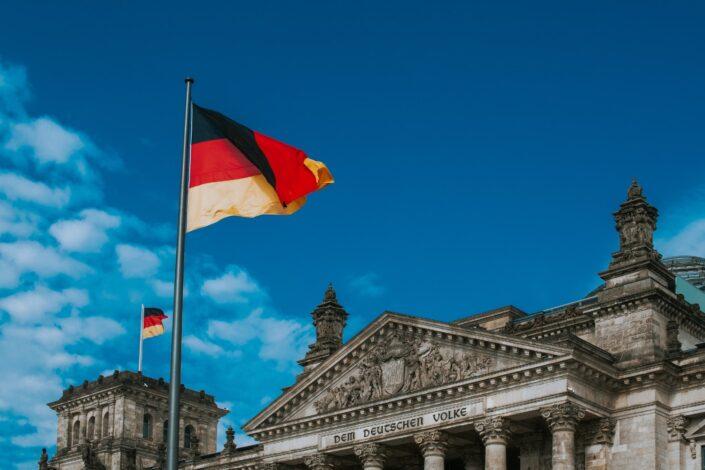 Šta nemačke stranke uoči izbora misle o Kosovu?
