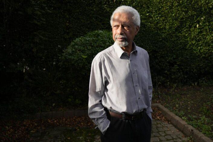 S. Vladušić: Nobelova nagrada za književnost Megalopolisa