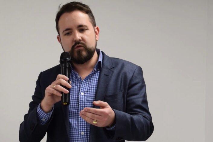 Filip Kanlif: Bregzit i Tramp su označili slom neoliberalizma