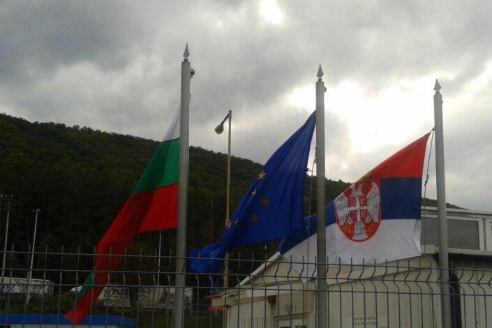 M. Zdravković: Približavanje Srbije i Bugarske prosečnoj razvijenosti EU 2000-2020.