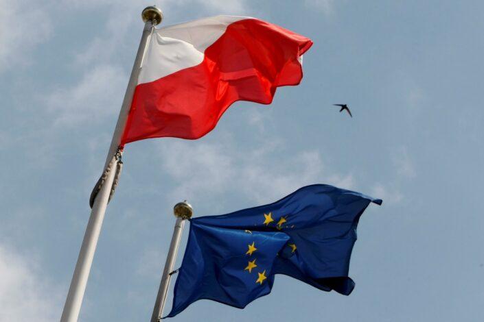 Sud EU kaznio Poljsku – mora da plaća milion evra dnevno