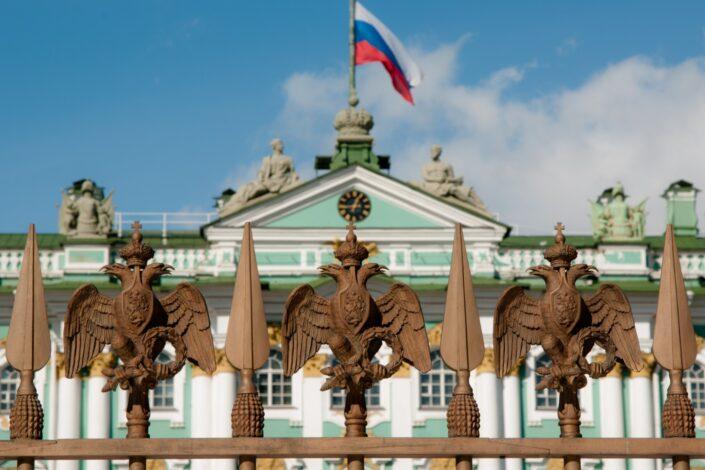 Mane ruske kontrapropagande