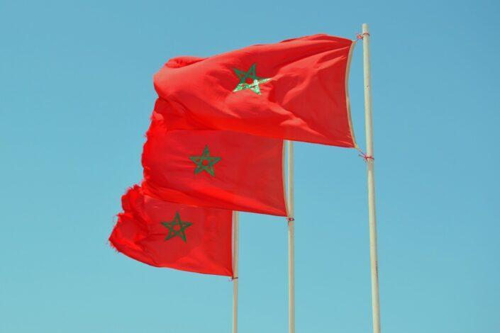 Neophodno je poštovanje teritorijalnog integriteta Maroka