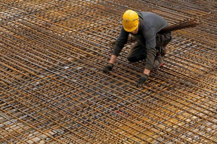 Kako sprečiti gubitak radničkih prava